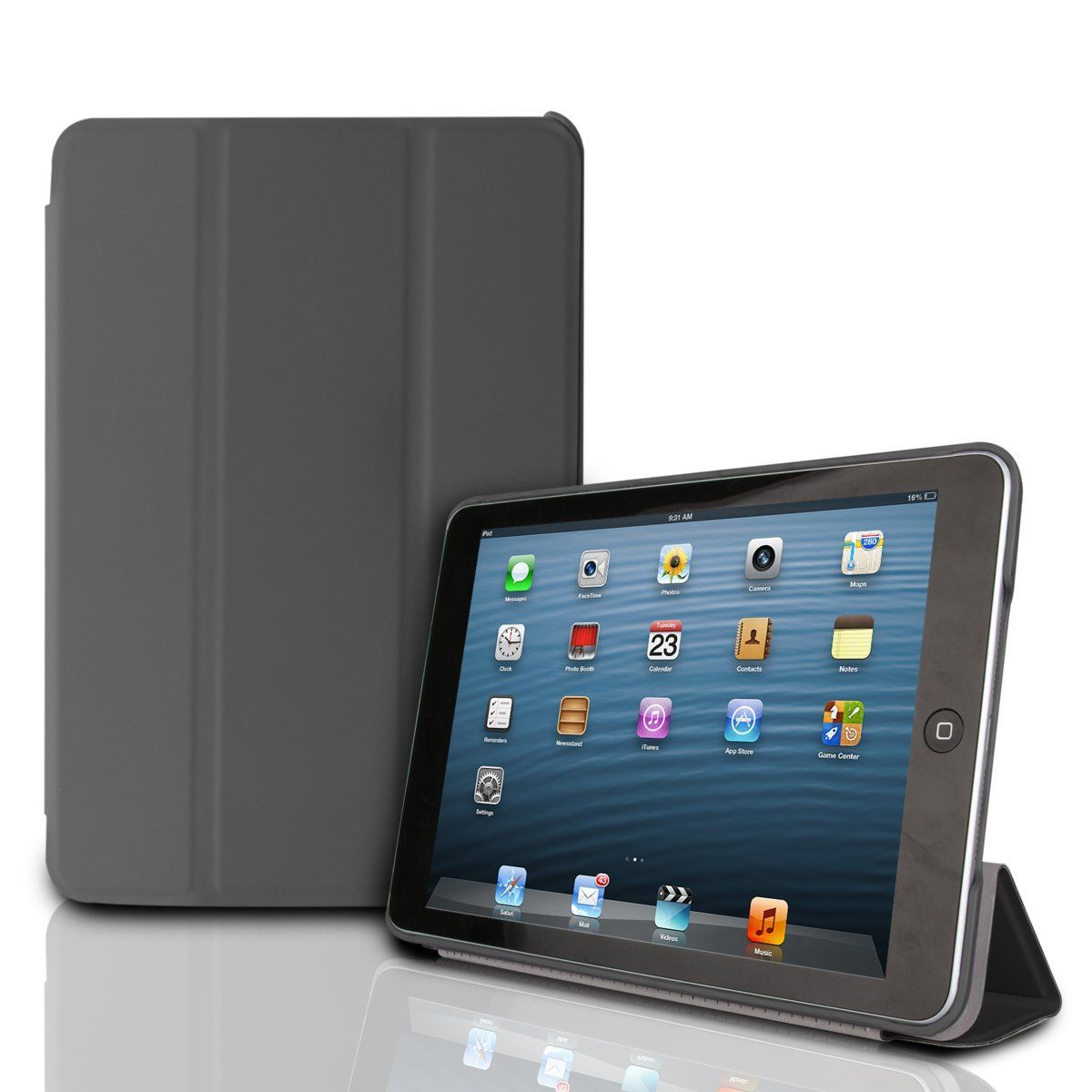 gt tech ipad mini smart case smart clinic. Black Bedroom Furniture Sets. Home Design Ideas