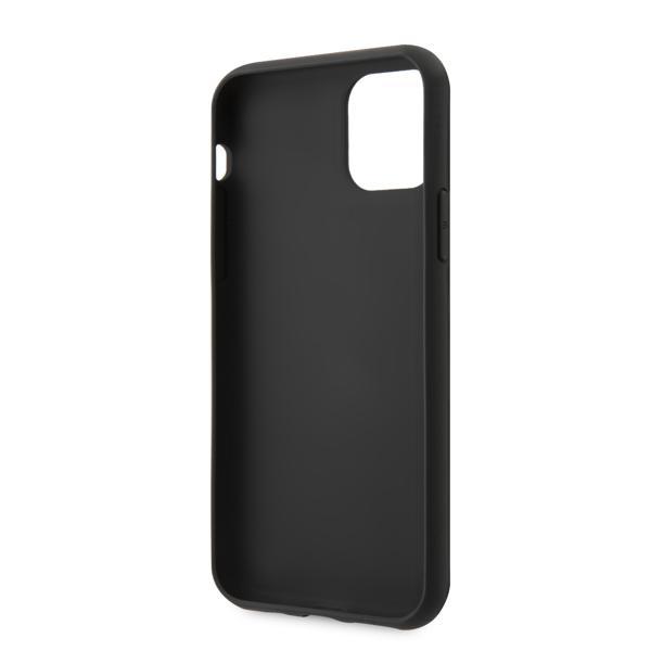 Guess Iridescent iPhone 11 Pro tok