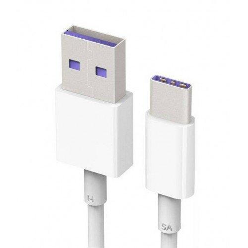Huawei 40W USB-C töltő