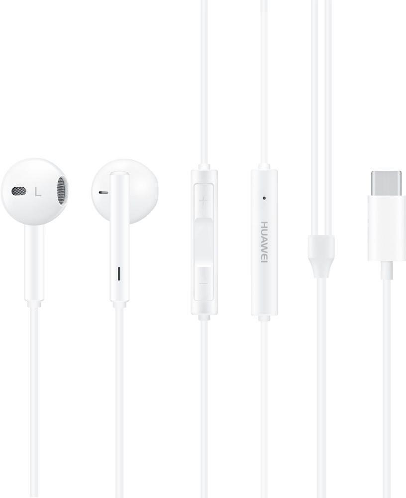 Huawei USB-C fülhallgató