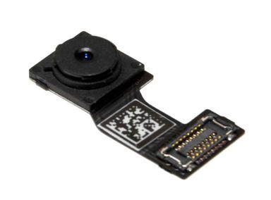 iPad 2 hátlapi kamera csere