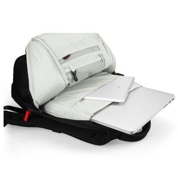 Klasden 3 hátizsák