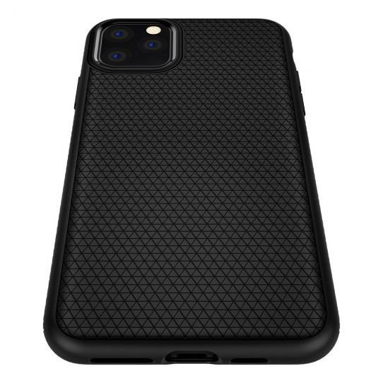Liquid Air iPhone 11 Pro Max tok
