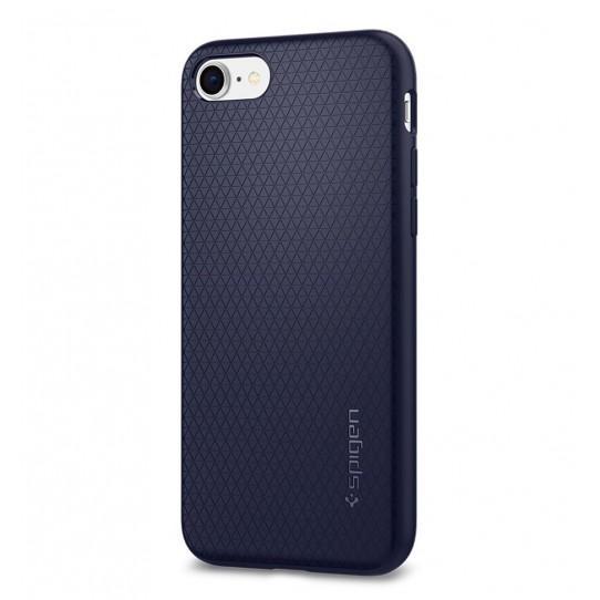 Liquid Air iPhone SE 2/8/7 tok