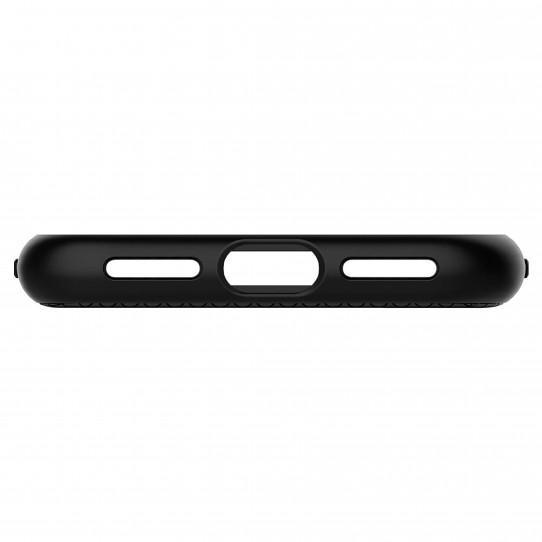 Liquid Air iPhone X/XS tok