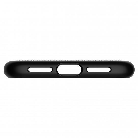 Liquid Air iPhone XR tok