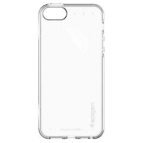 Liquid Armor iPhone SE/5s/5 tok