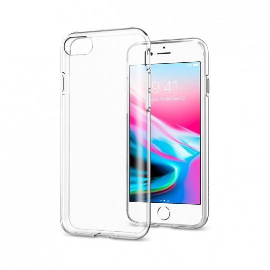 Liquid Crystal 2 iPhone SE 2/8/7 tok