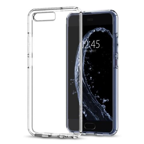 Liquid Crystal Huawei P10 tok