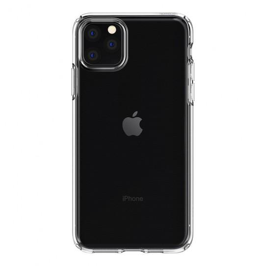 Liquid Crystal iPhone 11 Pro tok