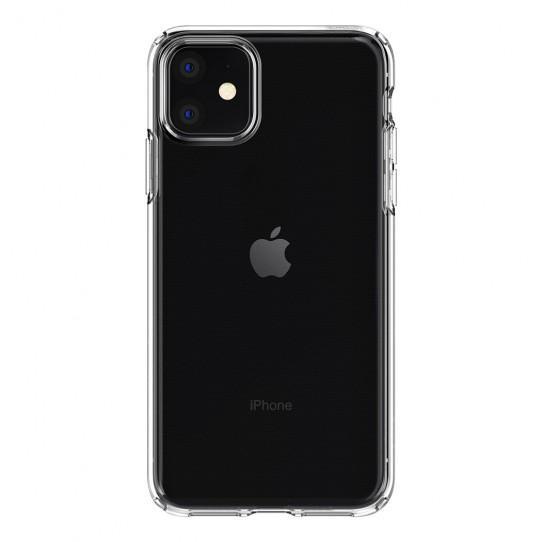 Liquid Crystal iPhone 11 tok