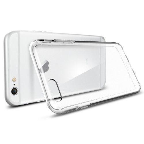 Liquid Crystal iPhone 6s/6 tok