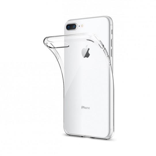 Liquid Crystal iPhone 8/7 Plus tok
