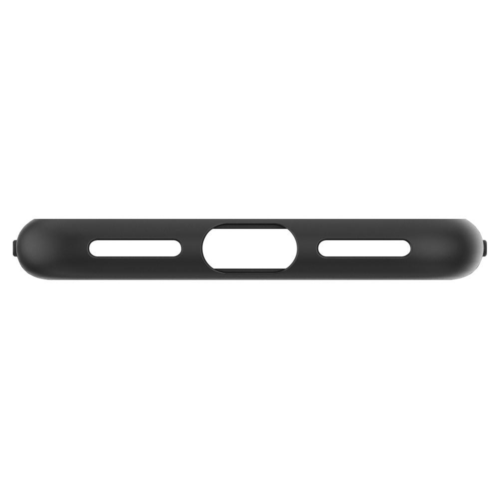 Liquid Crystal iPhone SE 2/8/7 tok