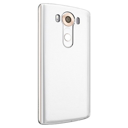 Liquid Crystal LG V10 tok