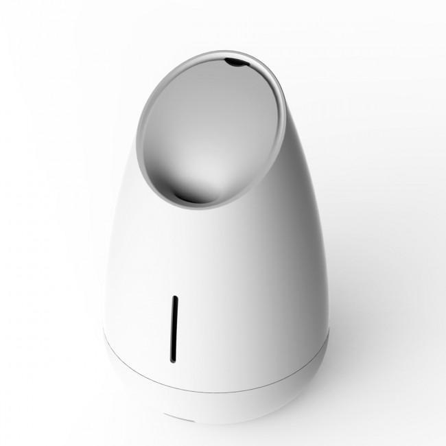 MiPow Vaso aroma air diffuser