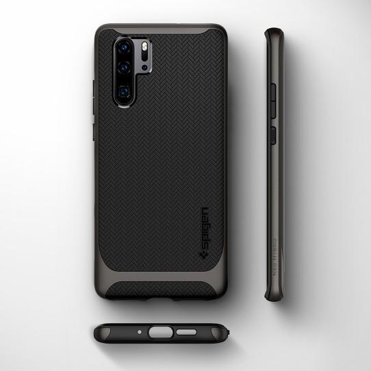 Neo Hybrid Huawei P30 Pro tok
