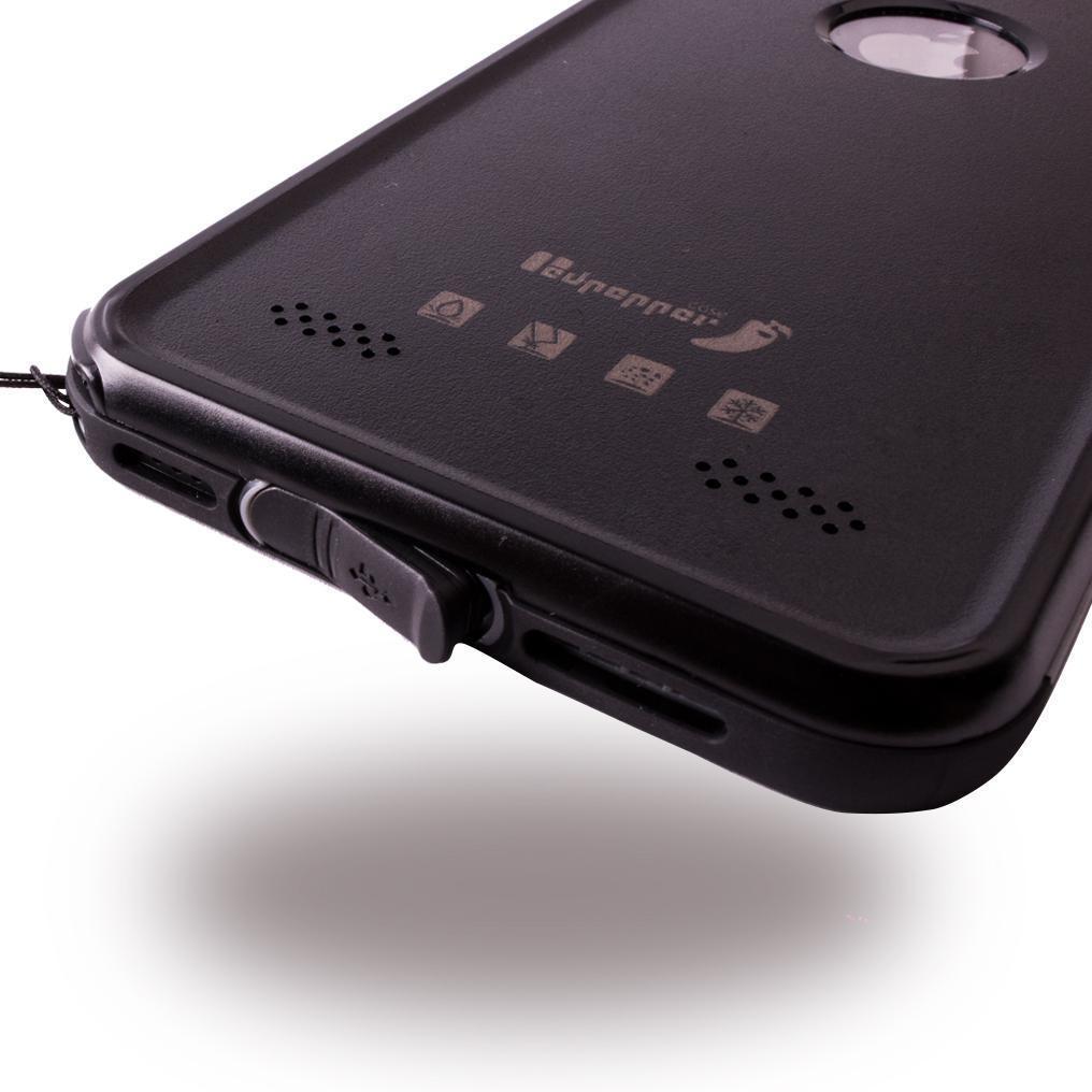 RedPepper XLF Waterproof Shockproof iPhone 8/7 Plus tok
