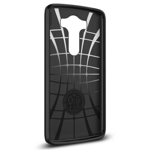 Rugged Armor LG V10 tok