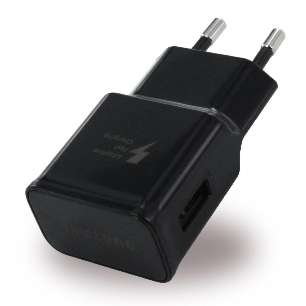 Samsung töltő adapter + USB Type C kábel