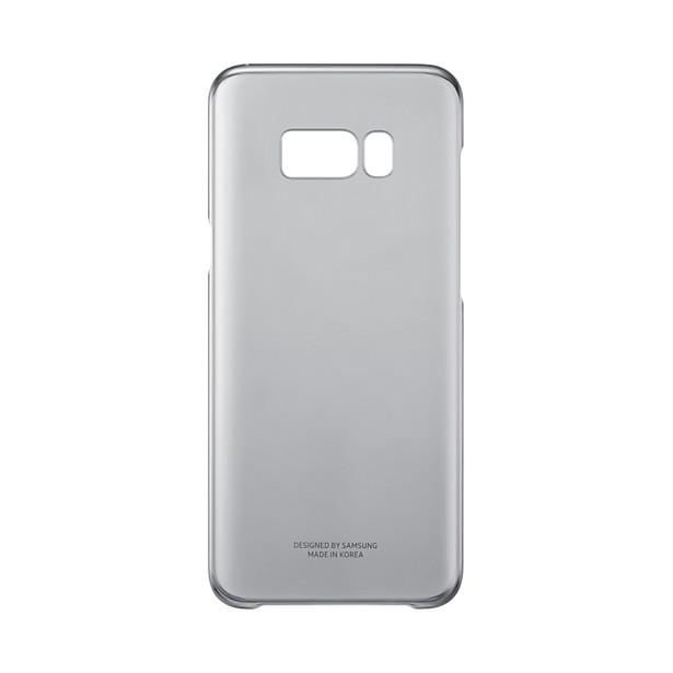 Samsung Clear Cover Galaxy S8 tok