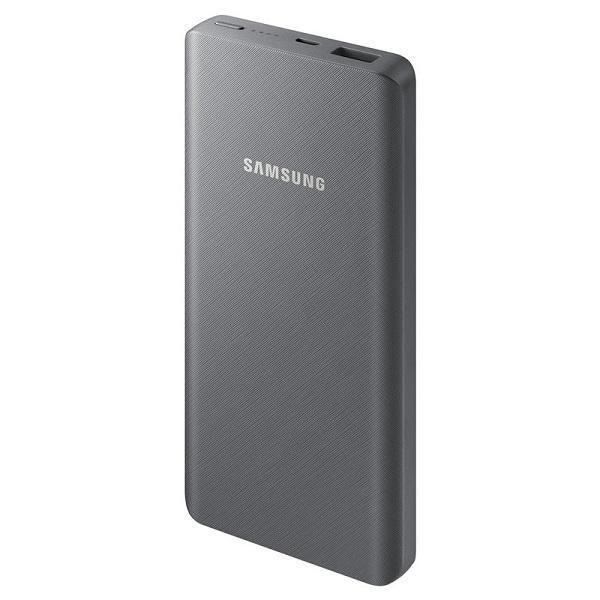 Samsung EB-P3000 - Power-Bank