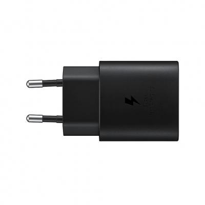 Samsung EP-TA800 USB-C gyorstöltő 25W