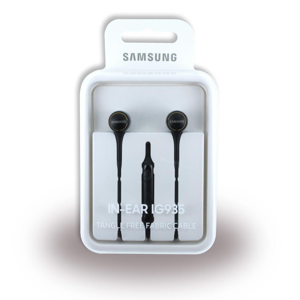 Samsung In Ear Headset