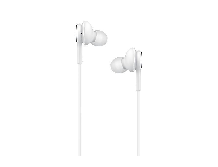 Samsung Type-C fülhallgató (AKG által hangolt)