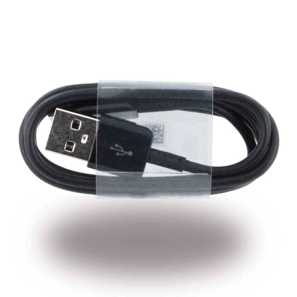 Samsung USB-USB-C adat/töltőkábel 0.8m