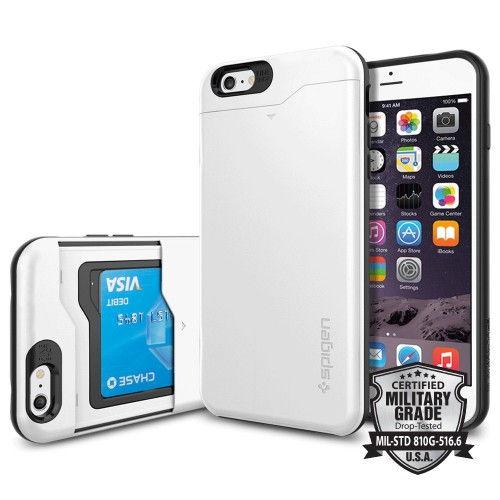 Slim Armor CS iPhone 6s Plus/6 Plus tok