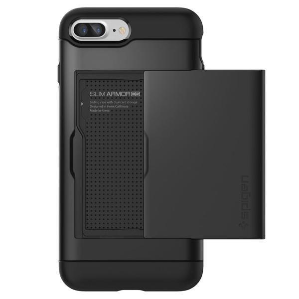 Slim Armor CS iPhone 8/7 Plus tok