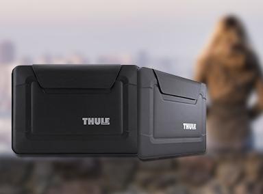 Thule Gauntlet 3.0 Envelope MacBook Air tok - Smart Clinic 46ddd727bc