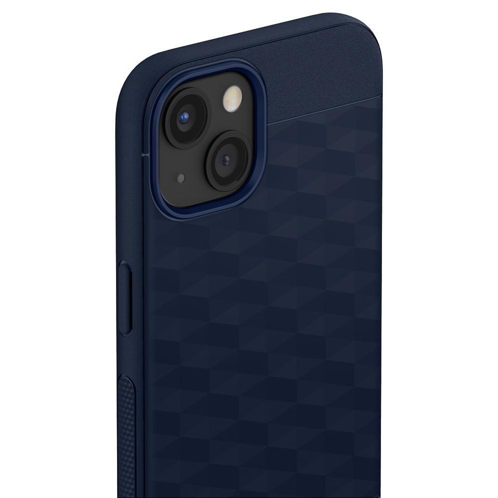 Spigen Caseology Parallax iPhone 13 tok