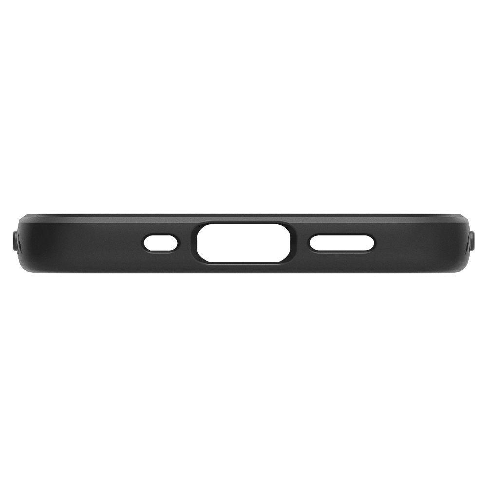 Spigen Liquid Air iPhone 12 mini tok