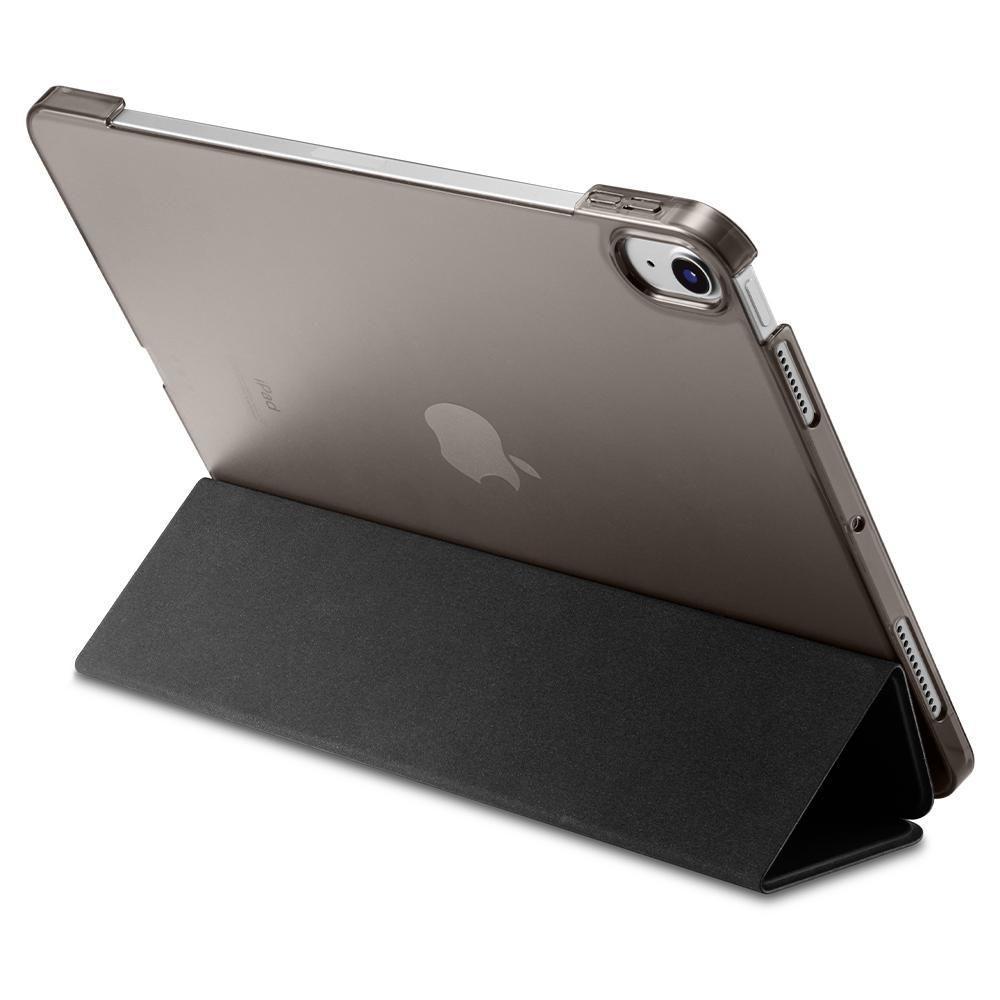 Spigen Smart Fold iPad Air 4 (2020) tok