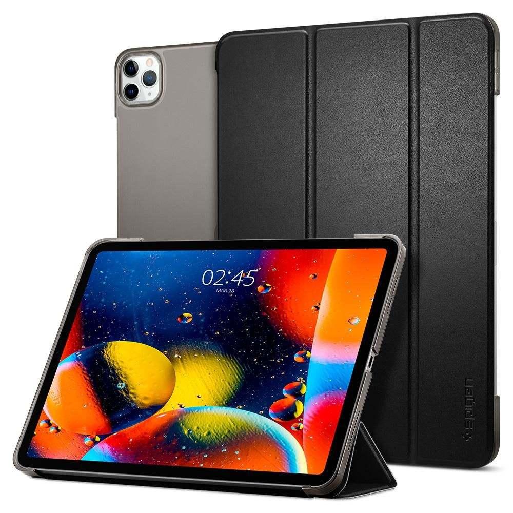 Spigen Smart Fold iPad Pro 11 (2018/2020) tok