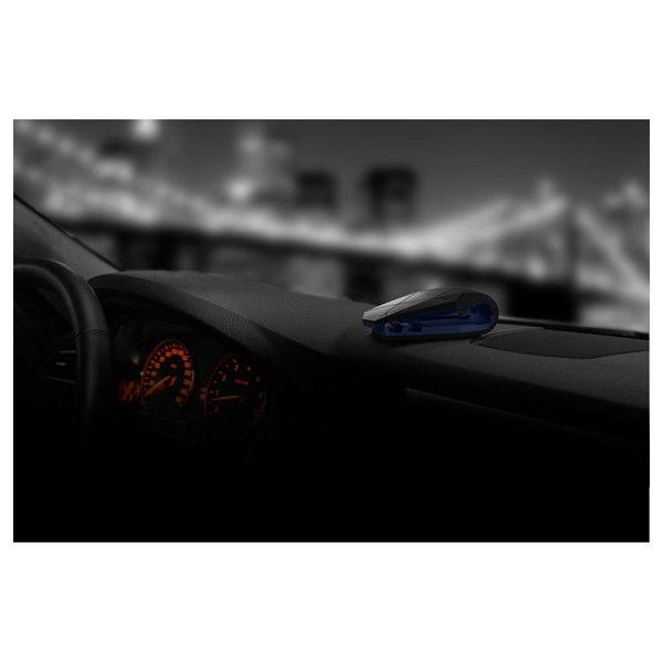 Spigen Stealth univerzális autós tartó
