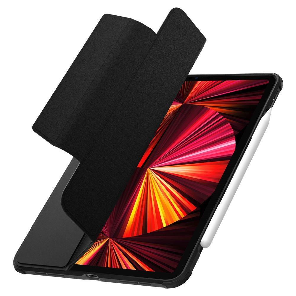 Spigen Ultra Hybrid Pro iPad Pro 11 (2020/2021) tok