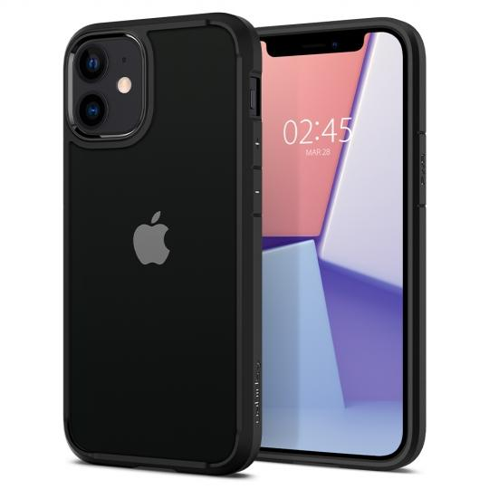 Spigen Ultra Hybrid iPhone 12 mini tok