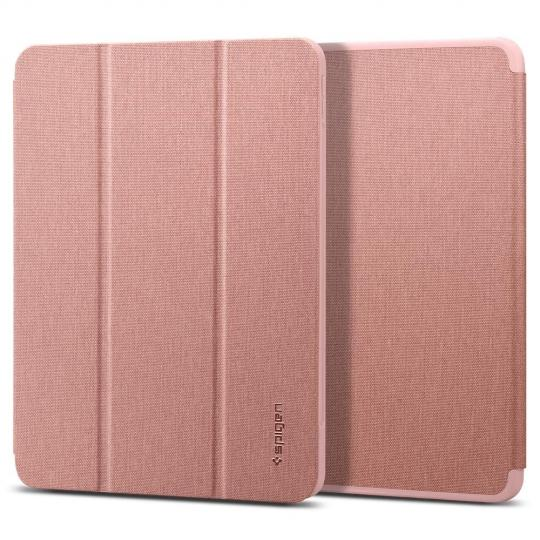 Spigen Urbanit Fit iPad Air 4 (2020) tok