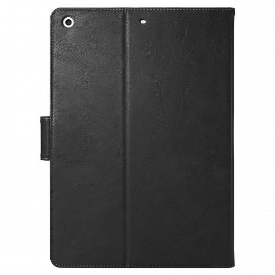 Stand Folio iPad 9.7 tok