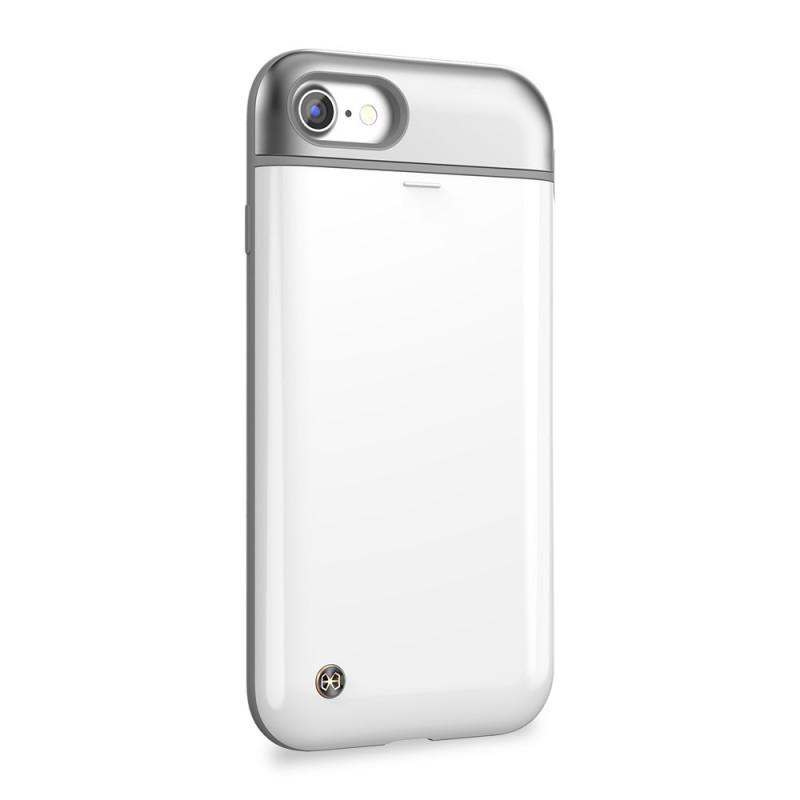 Stilmind Mystic Pebble iPhone SE 2/8/7 tok