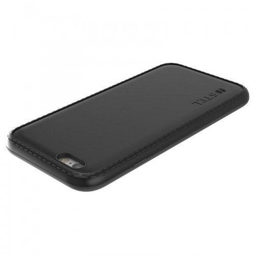 Stilmind Sneaker iPhone 6s/6 tok