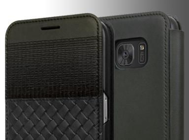 Stilmind Spiga Galaxy S7 tok