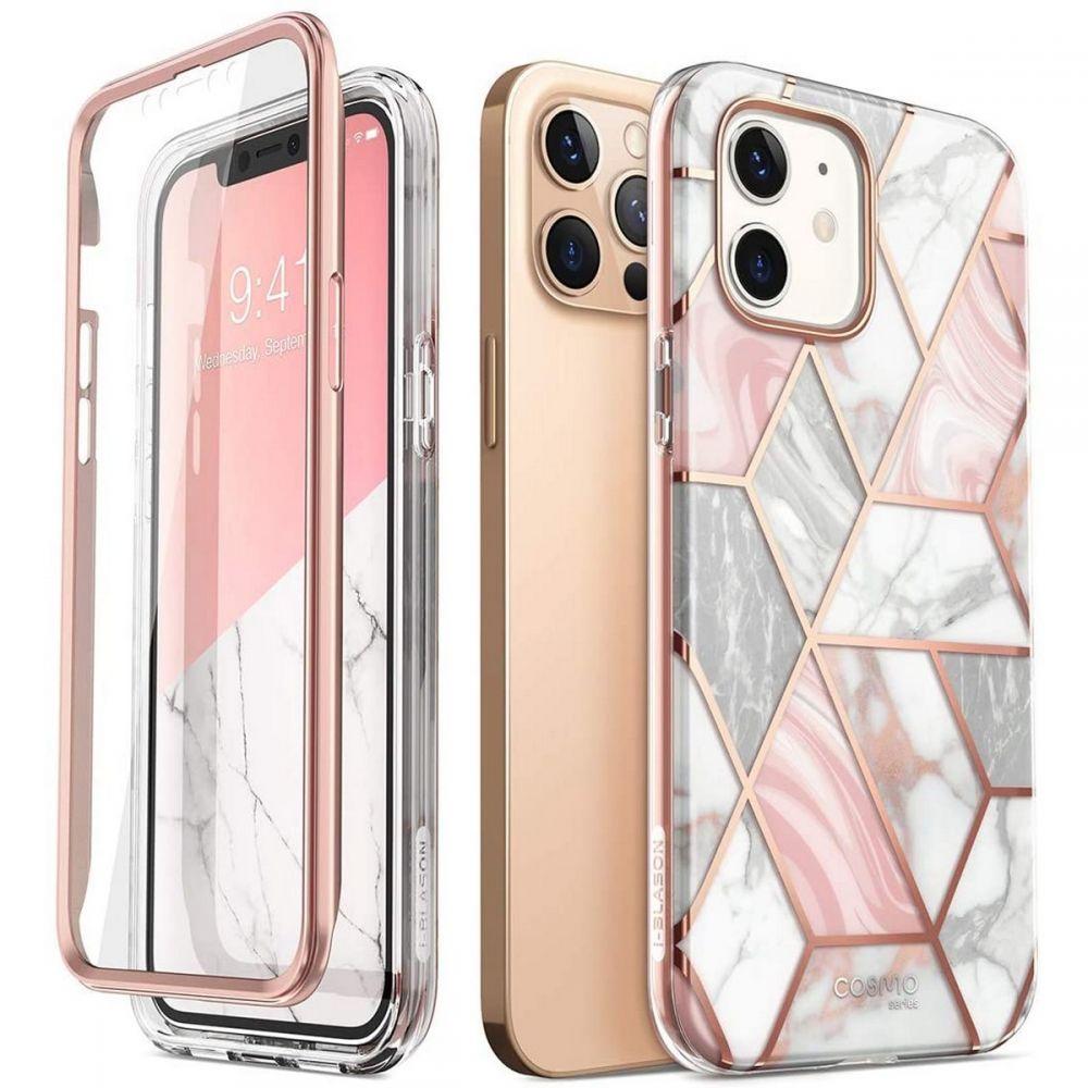 Supcase Cosmo iPhone 12/12 Pro tok