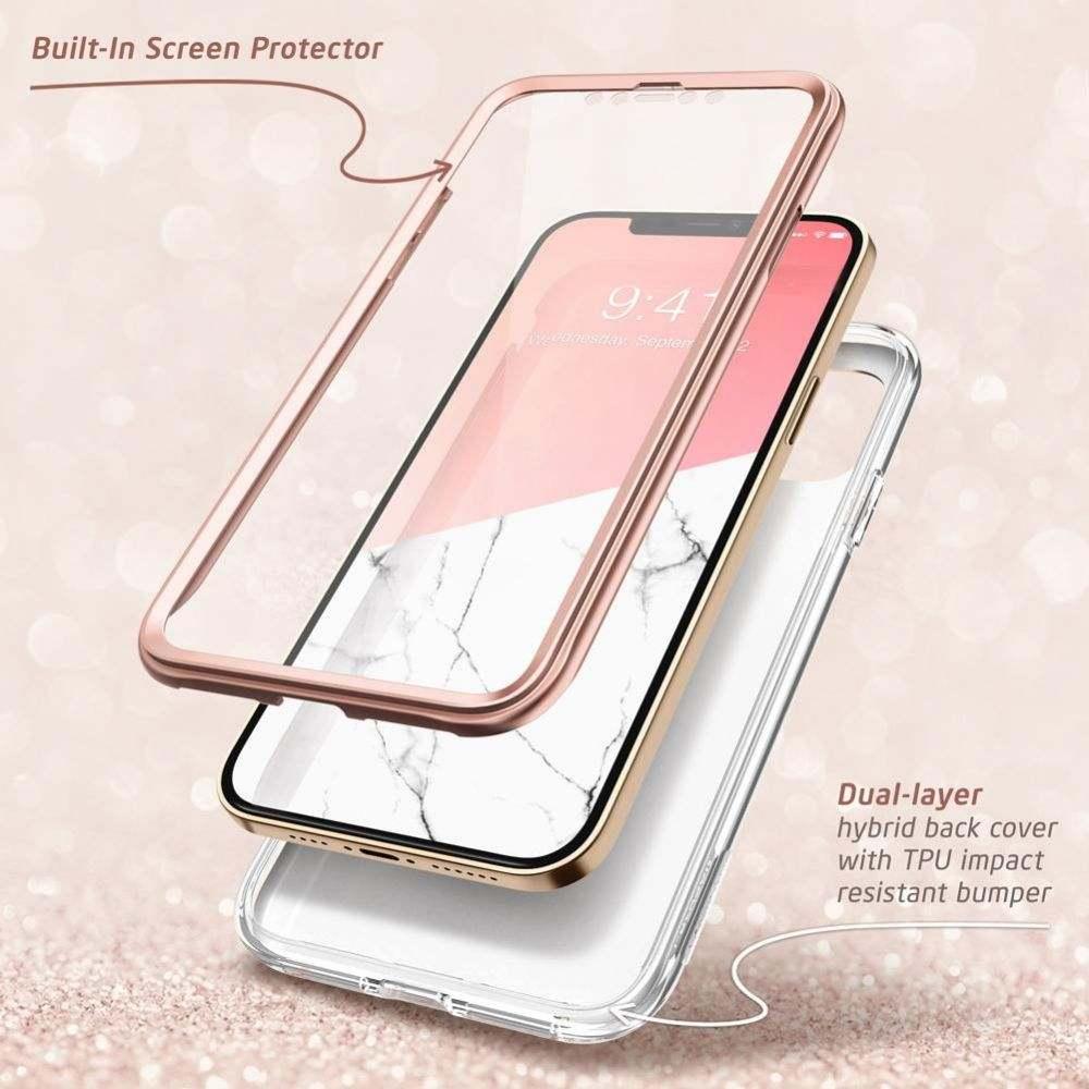 Supcase Cosmo iPhone 12 Pro Max tok