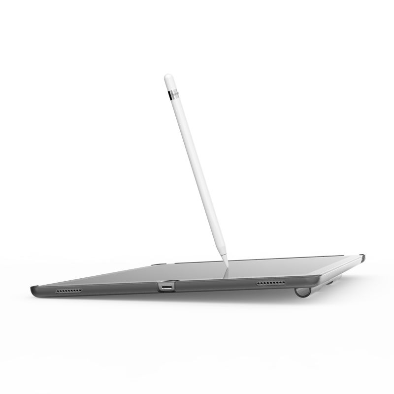 SwitchEasy Coverbuddy iPad Pro 12,9 (2015) tok