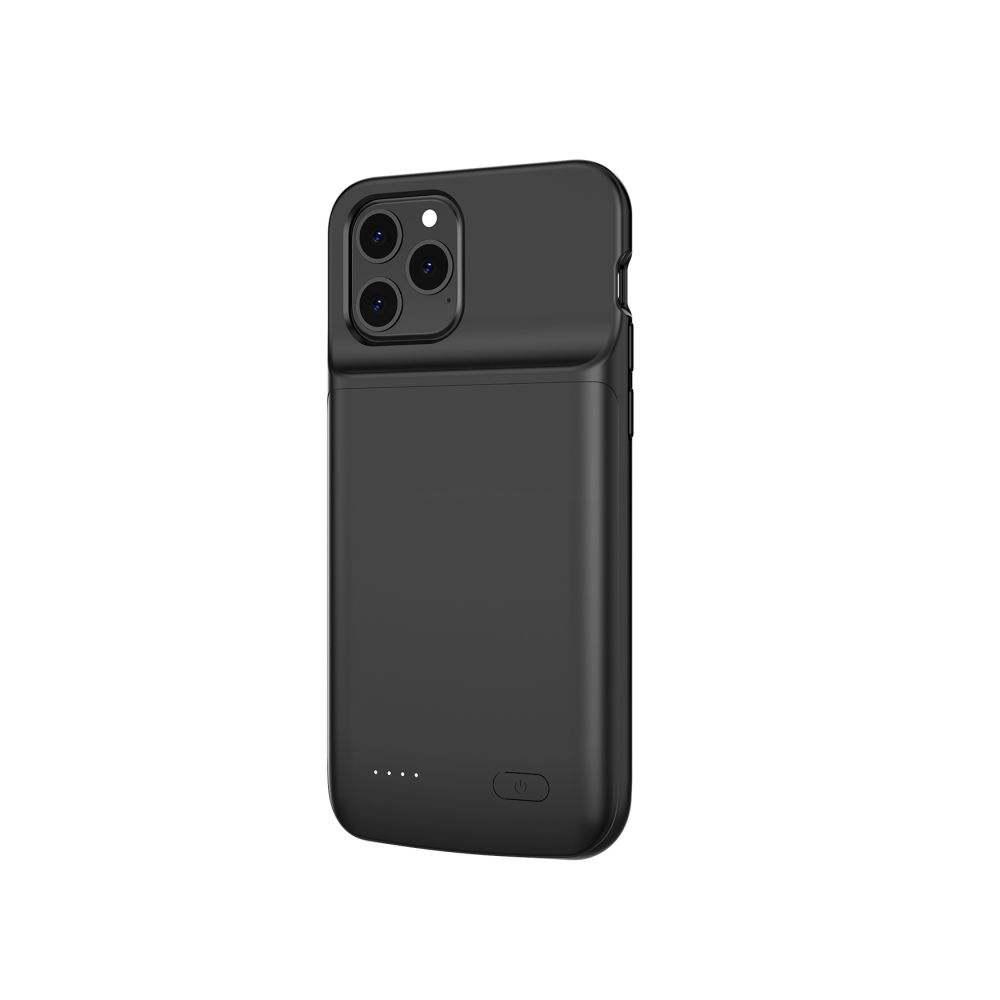 Tech-Protect Powercase 4700mAh iPhone 12 mini akkumulátoros tok