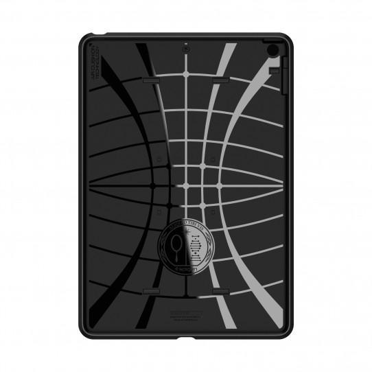 Tough Armor Tech iPad 10,2 (2019) tok